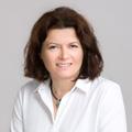 Mag. Marianne Kleinberger