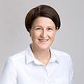 Irene Neureiter