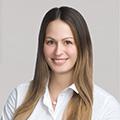 Alina Brunner