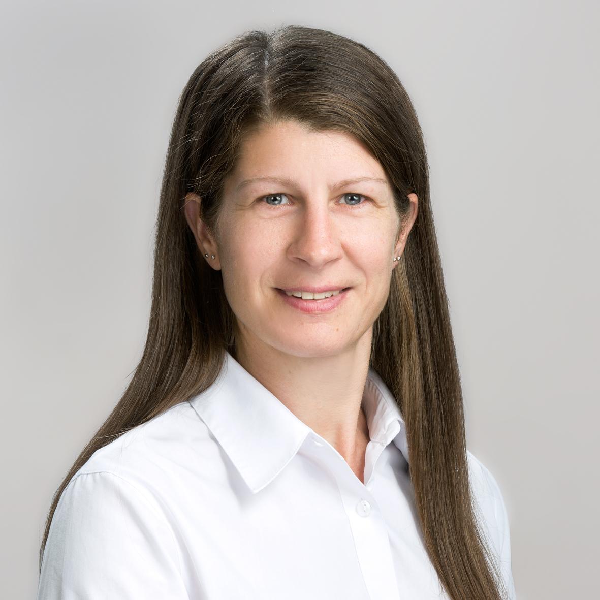 Theresa Lentsch