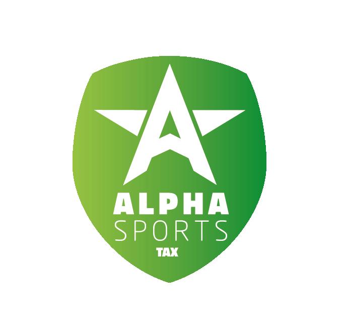 Alpha Sports Tax Steuerberatungsgesellschaft