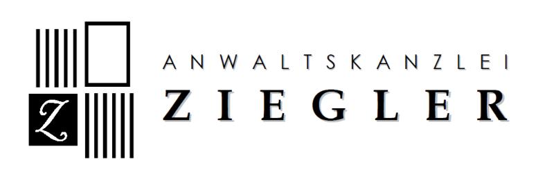 Kanzlei Ziegler