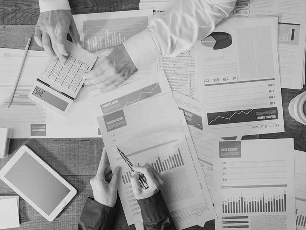 Steuerberatung für Profisportler und Unternehmen