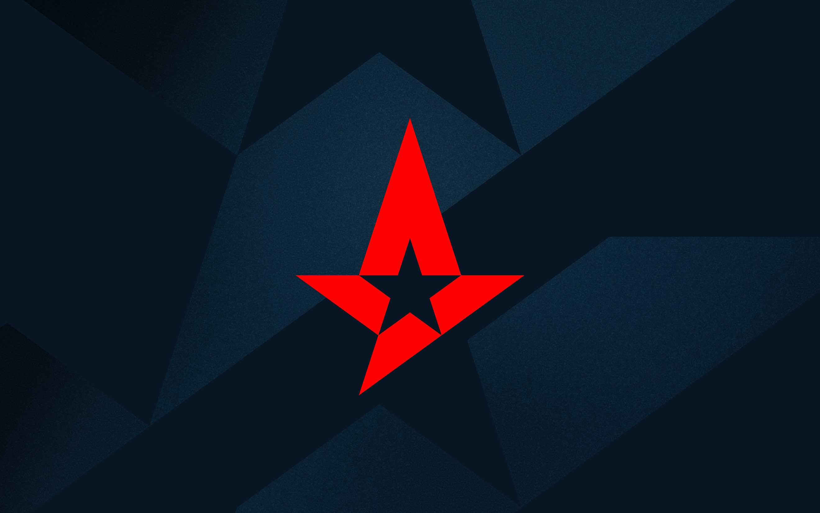 The Weekly Astralis Report