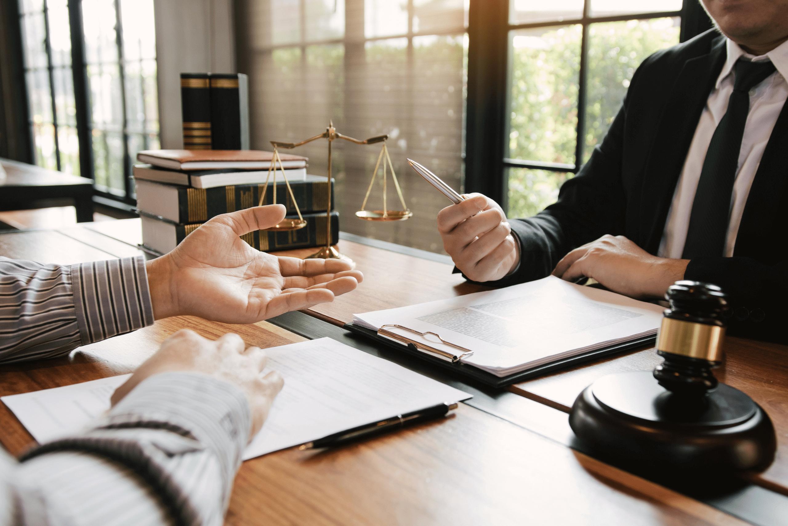 Kenect law firm texting platform