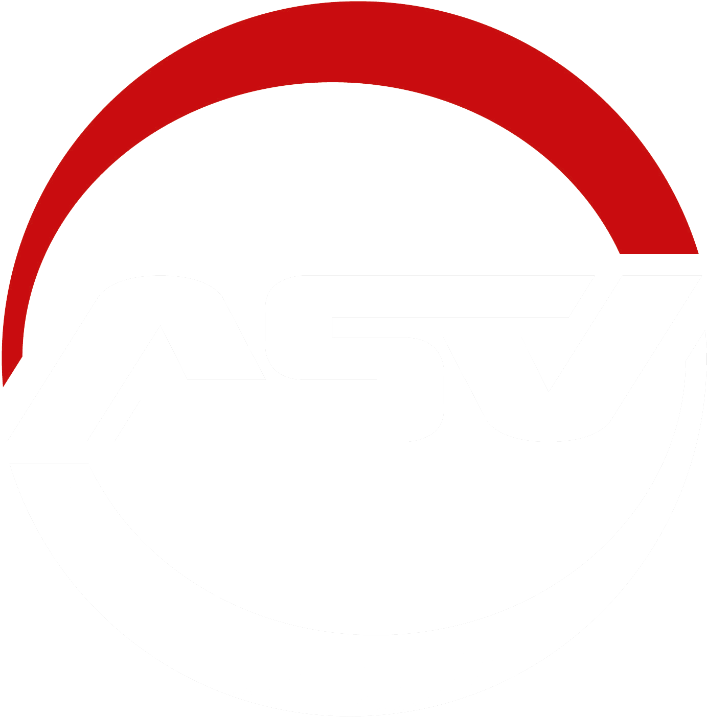 Sponsorings Alpha Sports