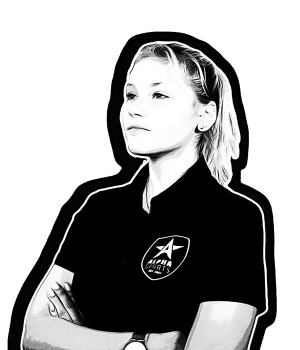 Laura Wölk