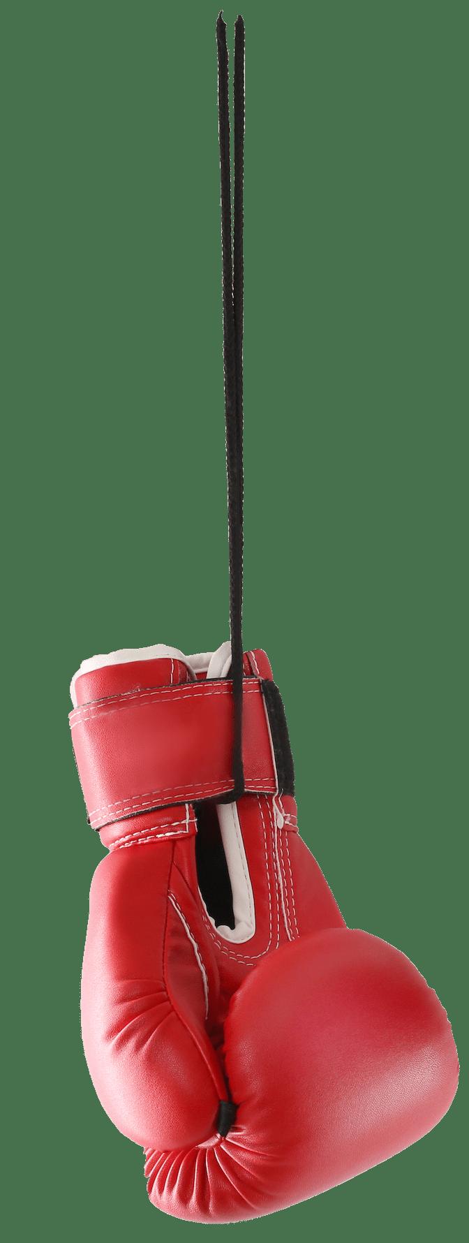 headon boxing academy gloves