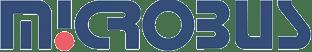 Microbus Company Logo