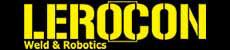 lerocon logo