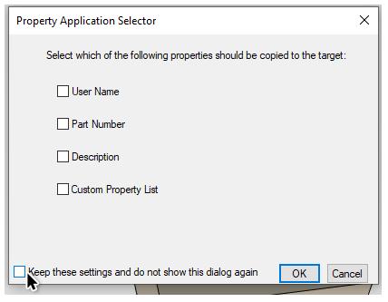 property ironcad