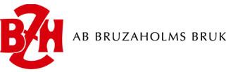 AB Bruzaholms Bruk