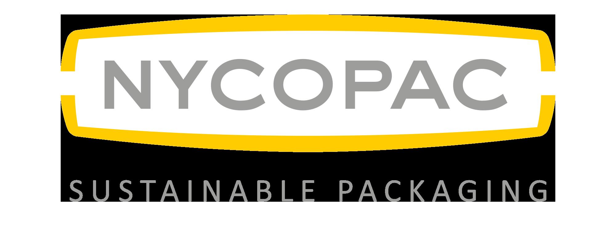 Nycopac