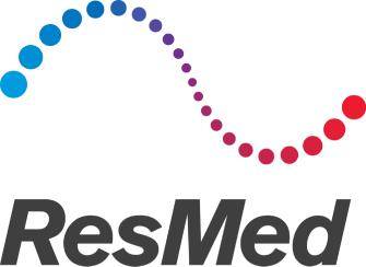 Resmed is PEI partner in sleep