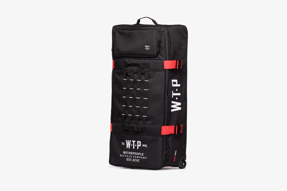 PRO 100L BAG