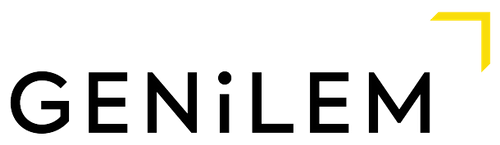 Logo Genilem