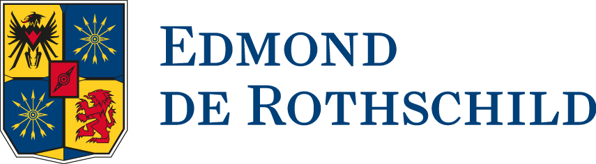 edmond de rothschild europe SICAV
