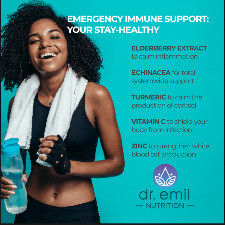 immune support supplement benefits.