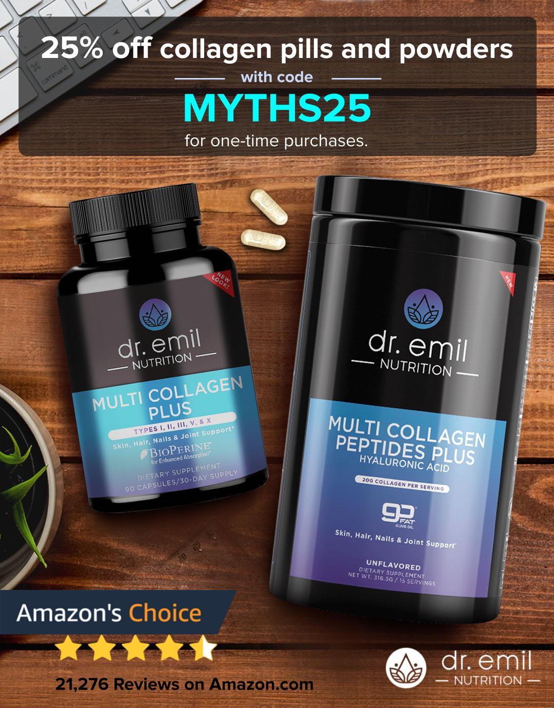 https://www.dremilnutrition.com/product/multi-collagen-plus-value-pack