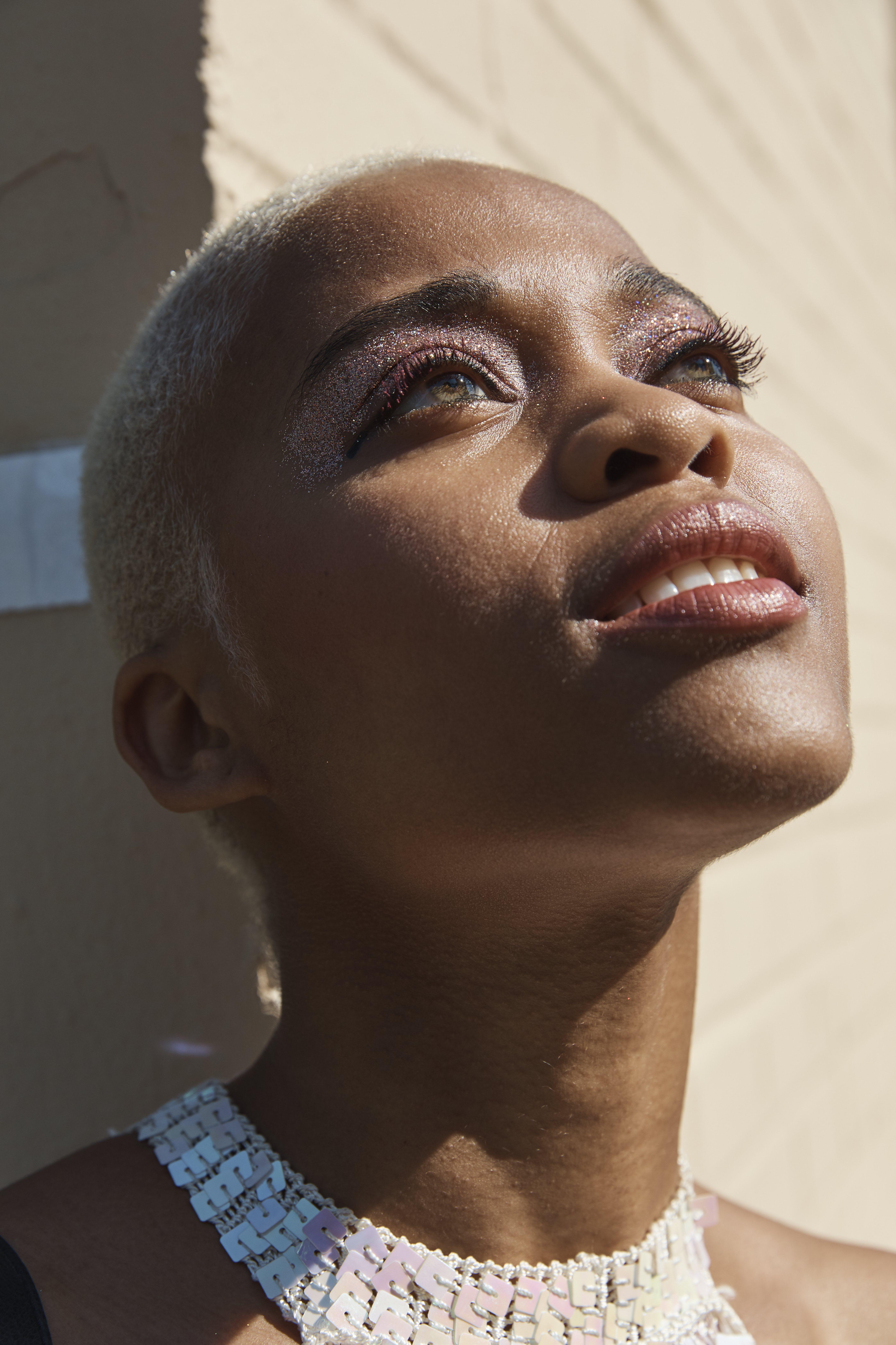 A profile picture of Shauna Davis