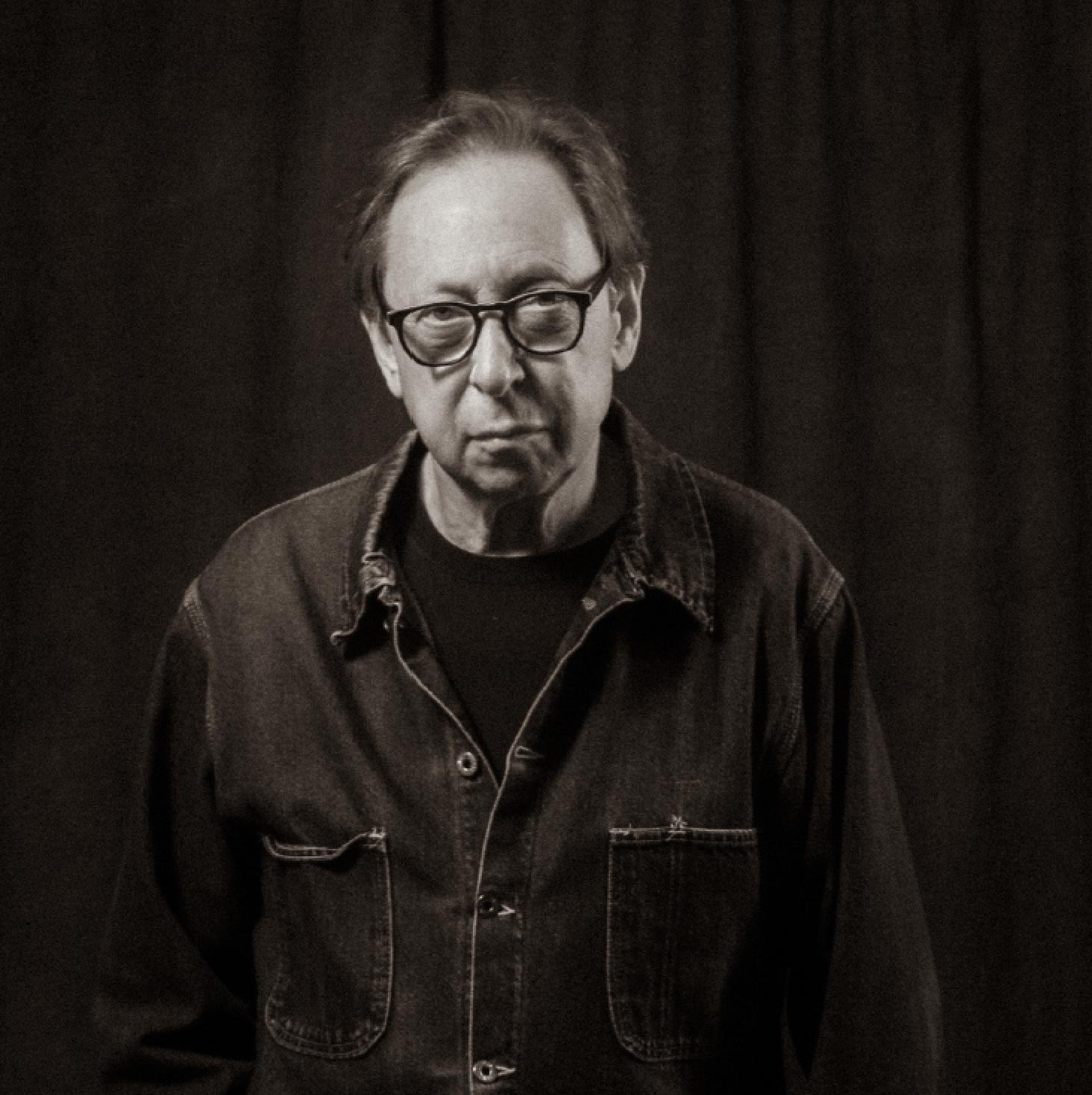 Headshot of Stan Schnier