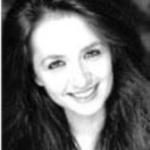 Headshot of Marisa Buffone