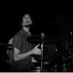 Headshot of Rocco Zambrano