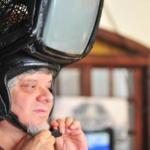 Headshot of Otavio Donasci