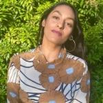 Headshot of Deepali Gupta