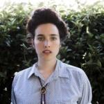 Headshot of Chani Bockwinkel