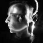 Headshot of Robert Flynt