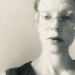 Headshot of Ursula Eagly