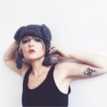 Headshot of Elizabeth Kresch