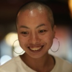 Headshot of Mizuho Kappa