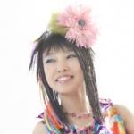 Headshot of Sizzle Ohtaka