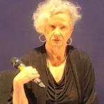 Headshot of Jan Schmidt