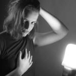 Mattie Barber-Bockelman Headshot
