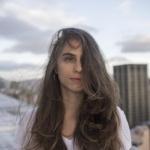 Headshot of Fabiola Ferrero