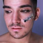 Headshot of Ryan Szelong