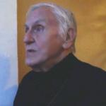 Headshot of Robert Patrick