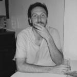 Headshot of Evan Gill Smith