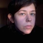 Headshot of Rebecca A. Layton