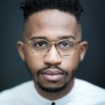 Headshot of Kameron Neal