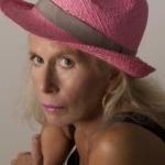 Headshot of Eve Packer