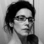 Headshot of Heide Hatry