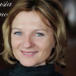 Headshot of Danusia Trevino