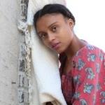 Headshot of Victoria Simmons