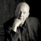 Headshot of Jonathan Hogan