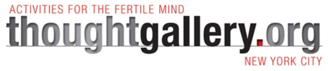 thoughtgallery.org logo