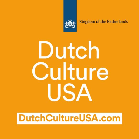 Dutch Culture USA